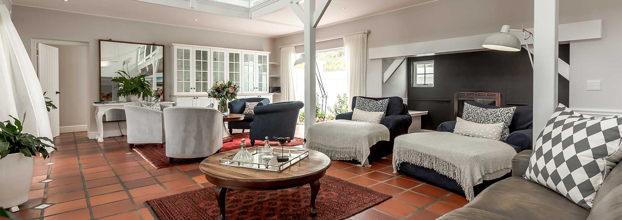 Bitou River House Plettenberg Bay